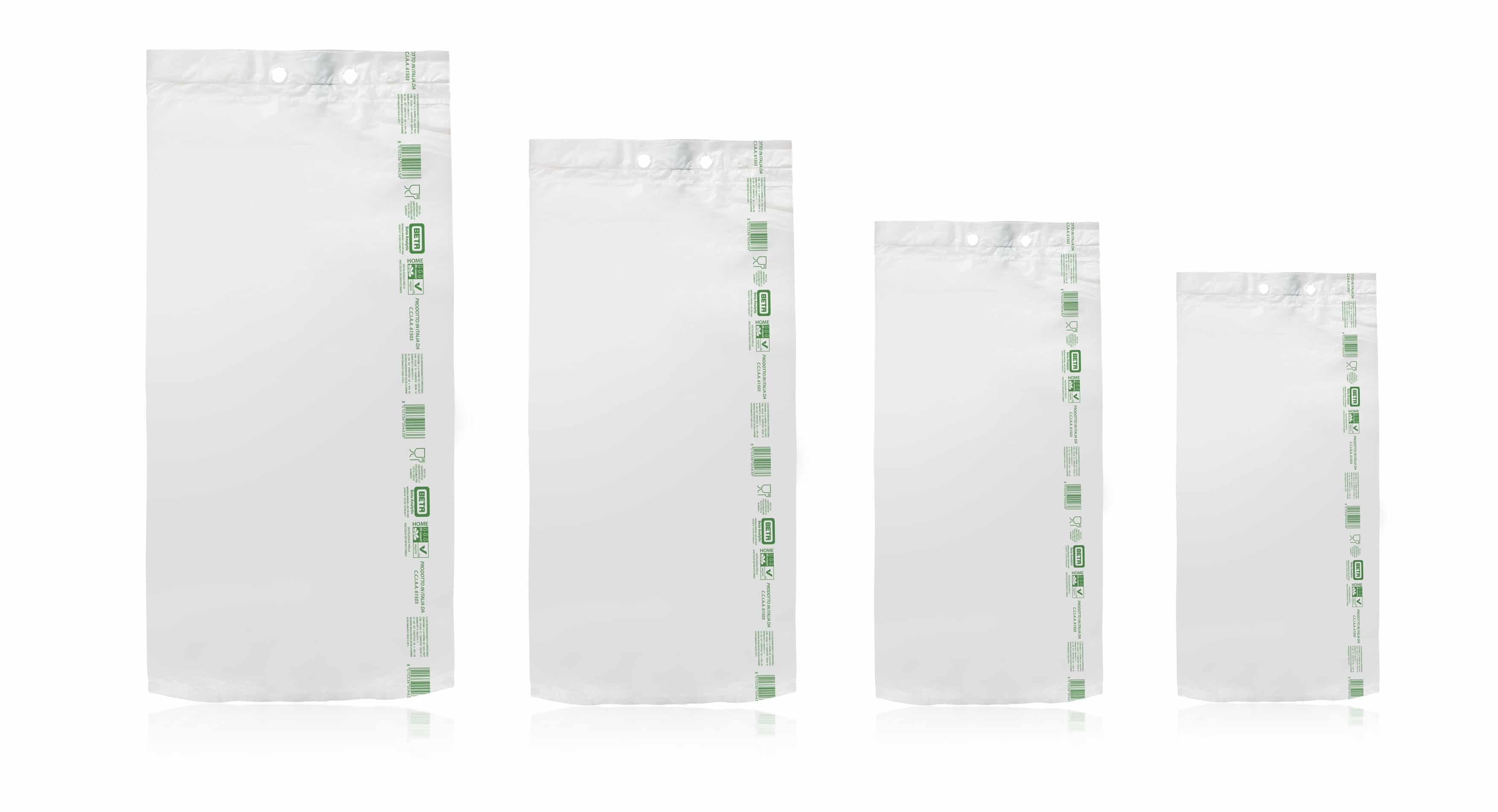 buste-strappo-biodegradabili