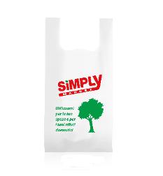 shopper-biodegradabili-2-colori-bianco