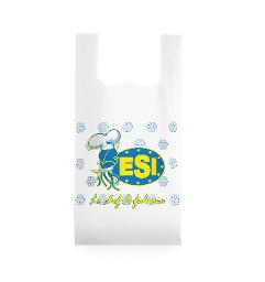 shopper-biodegradabili-4-colori-bianco