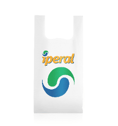 shopper-compostabile 3 colori